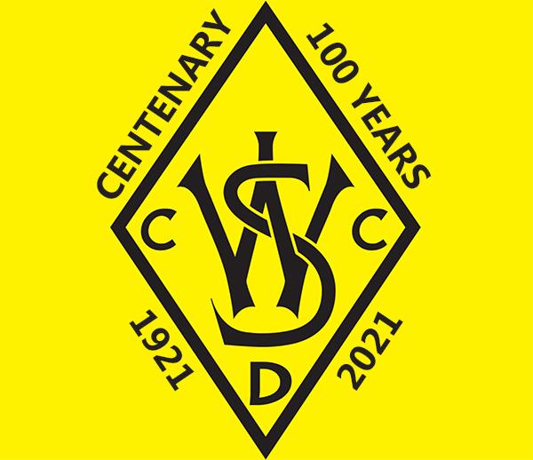 Western Suburbs DCC